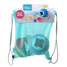 Quut Set igračaka za plažu - mini ballo