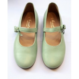 Sonatina cipele - THESIDE