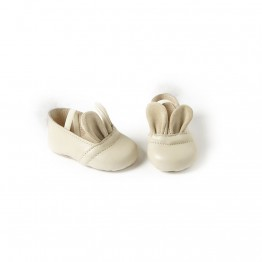 Sonatina cipele za bebe Bunny