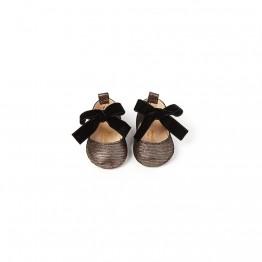 Sonatina cipele za bebe Fay
