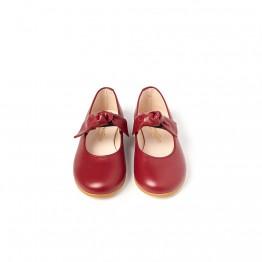 Sonatina cipele Bonbon