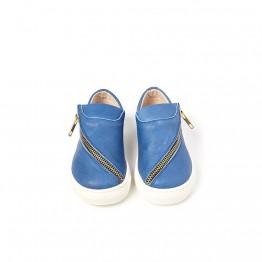Sonatina cipele Slide