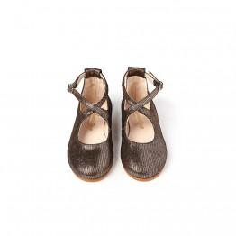 Sonatina cipele Shana
