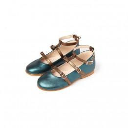 Sonatina cipele Greta