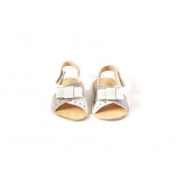 Sonatina cipele za bebe PEPPER BOW