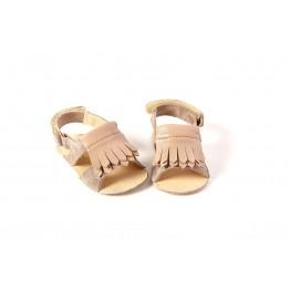 Sonatina cipele za bebe INDIA BABY