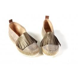 Sonatina cipele - ESPAGIRF