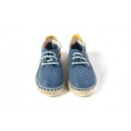Sonatina cipele - EASY