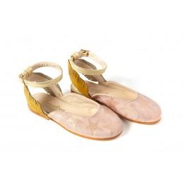 Sonatina cipele - ELLA