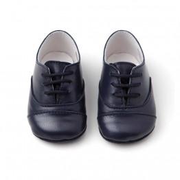 Sonatina cipele za bebe Rollins