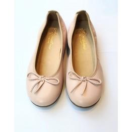 Sonatina cipele - PAMPERED