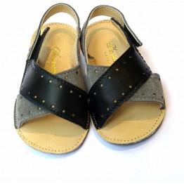 Sonatina cipele za bebe PEPPER