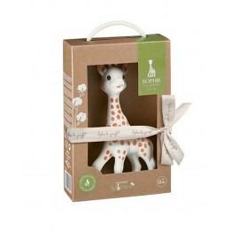 Sophie la giraffe So pure