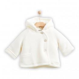 Yellowsub kaput za bebe Terra cotta