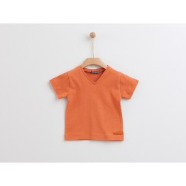 Yellowsub majica narančasta