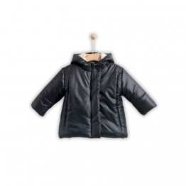 Yellowsub zimska jakna prošivena