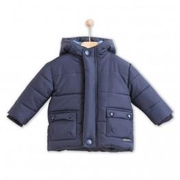 Yellowsub prošivena zimska jakna
