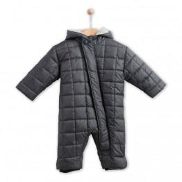 Zimsko odijelo za bebe Yellowsub