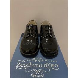 Cipele lakirane Zecchino d'Oro