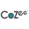 CoZee