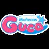 Munecas Guca