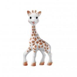 Sophie la girafe gumena igračka
