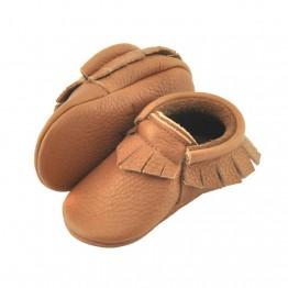 Cipele za bebe Little Lambo Fringe Cookie