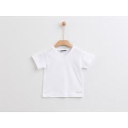 Yellowsub bijela majica