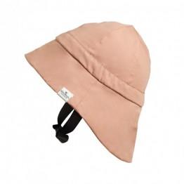 Elodie Details šeširić s UV zaštitom - Faded Rose