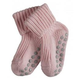 Falke čarape Catspads - Roze