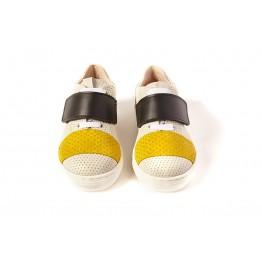 Sonatina cipele - TWEETER